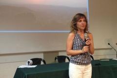Conferenza a Bologna. 2017