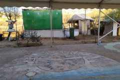 Il Nuovo Compost Toilette
