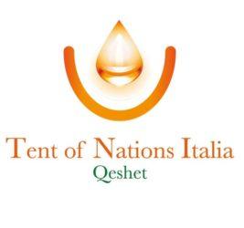 Tent of Nations Italia